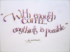 coffee-quote-DSC02788